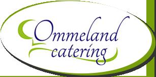 Ommeland Catering